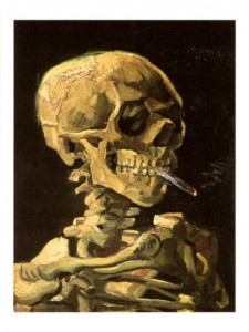 gogh-schedel
