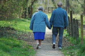 oudechtpaar