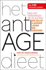 anti-age-vlassara