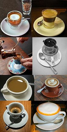 Coffee_drinks