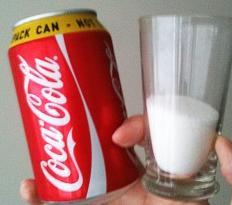cocacola-suiker