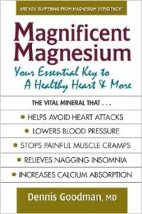 magnificentmagnesium