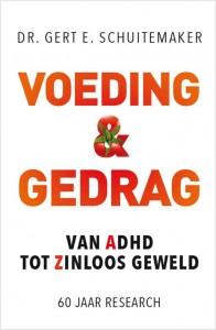 voeding-en-gedrag-cover