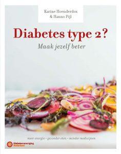 Diabetes_omslag_v11